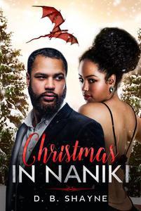 Christmas in Naniki