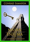 The Mayan Enigma