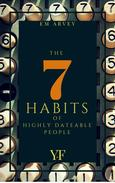 7 habits of highly dateable people