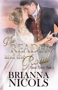 The Reader and the Road