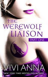 The Werewolf Liaison Part 1 (Billionaires After Dark)