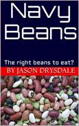 Navy Beans: The Right Beans to Eat