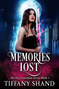 Memories Lost