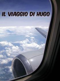 Il viaggio di Hugo