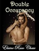 Double Occupancy