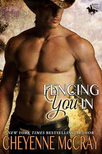 Fencing You In