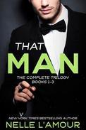 That Man Trilogy
