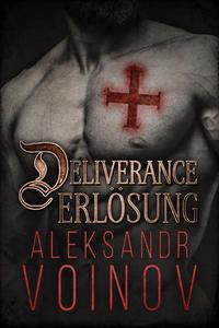 Deliverance – Erlösung