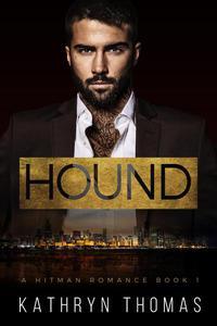 Hound (Book 1)