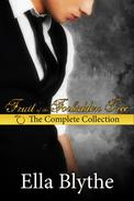 Fruit of the Forbidden Tree: The Complete Collection