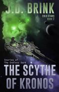 The Scythe of Kronos