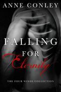 Falling for Eternity