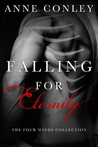 Falling for Eternity