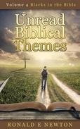 Volume 4, Blacks in the Bible