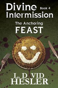 The Anchoring Feast