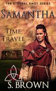 Samantha: Time Travel