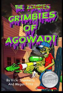 The Grimbies of Agowadi