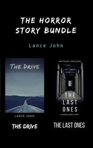 The Horror Story Bundle