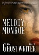 The Ghostwriter, Part 2