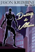 Dating the Villain
