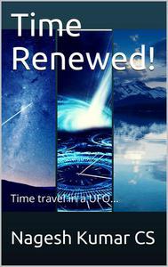 Time Renewed