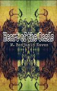 Heart of the Oasis