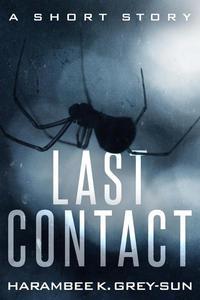 Last Contact: A Short Story
