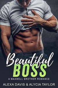 Beautiful Boss
