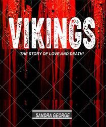 Vikings (The Story of Love and Death)