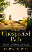 An Unexpected Path