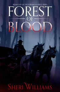 Forest of Blood