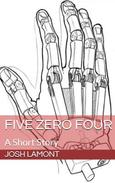 Five Zero Four