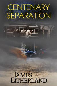 Centenary Separation