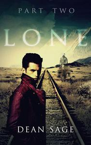 Lone: Part Two