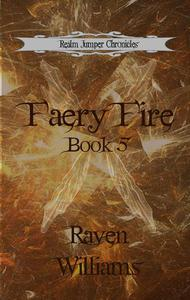 Faery Fire