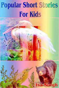 Popular Short Stories For Kids