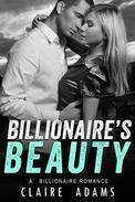 Billionaire's Beauty