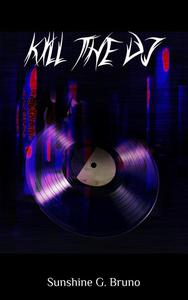Kill the DJ