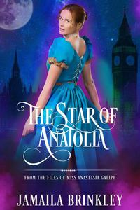 The Star of Anatolia