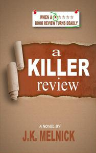A Killer Review