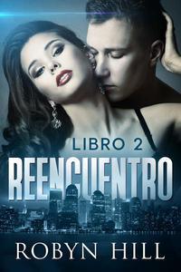 Reencuentro-Libro 2