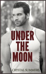 Under The Moon (Gay Werewolf Romance)