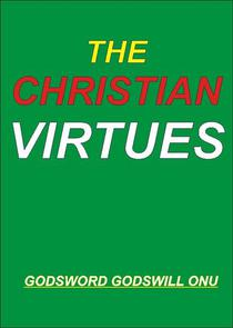 The Christian Virtues