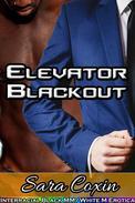 Elevator Blackout
