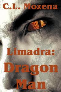 Limadra: Dragon Man