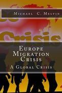 Europe Migration Crisis