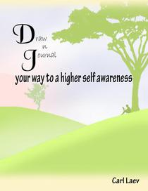 DJ Your Way to a Higher Self-Awareness
