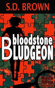 Bloodstone Bludgeon