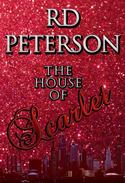 The House of Scarlet