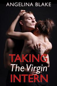 Taking the Virgin Intern
